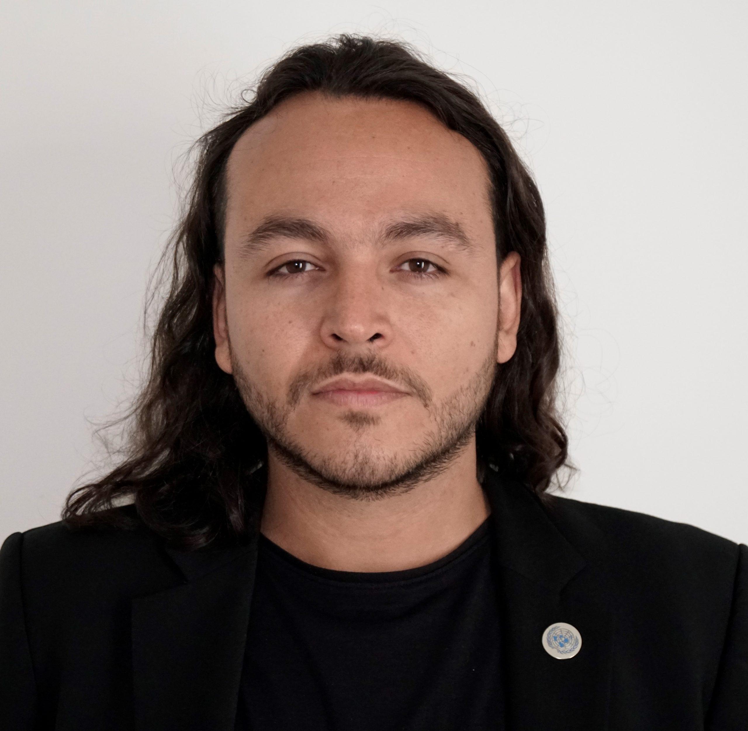 Roberto CERDA