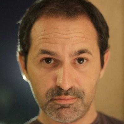 Francisco CRIADO