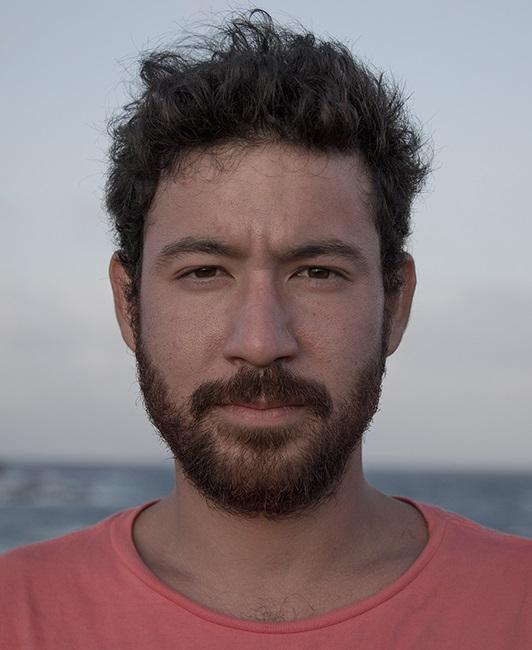 João IÑADA