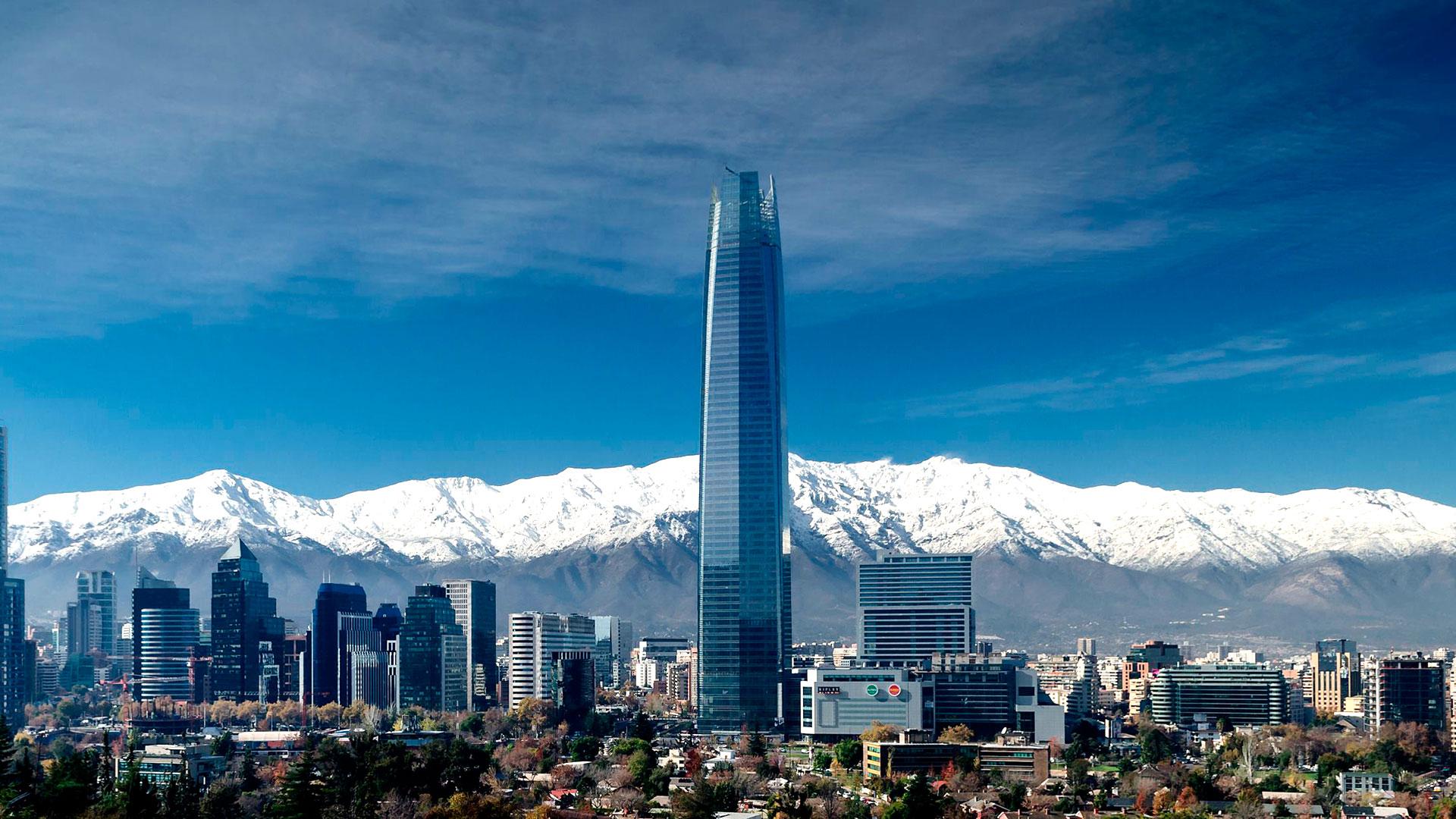 FOMENTO Y FINANCIAMIENTO DE LA XR EN CHILE